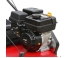 Вертикуттер (аэратор) бензиновый MTD OPTIMA 38 VO