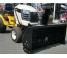 Роторный снегоуборщик для трактора Fast Attach, 107см