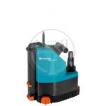 Погружной насос Aquasensor 13000 Comfort