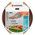 "Шланг GARDENA FLEX 13 мм (1/2"")"