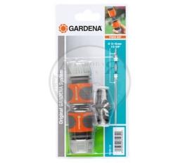 """GARDENA Комплект коннекторов 13 мм (1/2"""")"""