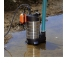 Дренажный насос GARDENA для грязной воды Premium inox 20000