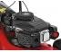 Газонокосилка бензиновая MTD SMART 395 SPO