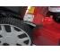 Газонокосилка бензиномоторная самоходная MTD OPTIMA 53 SPB HW