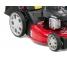 Газонокосилка бензиновая самоходная MTD OPTIMA 46 SPB HW