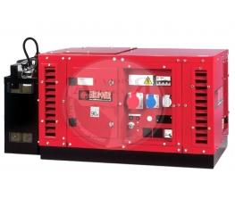 Бензиновый генератор Europower EPS 6000 E