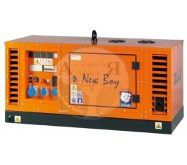 Генератор дизельный Europower EPS 113 TDE