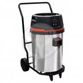 Пылесос электрический LavorPro LX 378 F