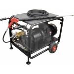 Минимойка электрическая LavorPro Utah 5015