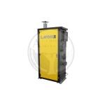 Минимойка электрическая LavorPro HHPV 2021 LP RA