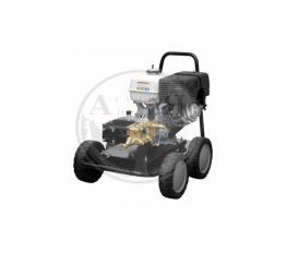 Минимойка бензиновая LavorPro Thermic 11 H