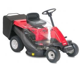 Райдер MTD Smart Minirider 60 RDE