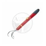 Культиватор малый с ручкой LA-M/ZM30