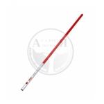 Ручка алюминиевая multi-star 140 см ZM-A 140