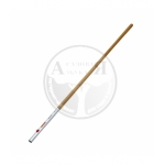 Ручка из ясеня multi-star 150 см ZM 150
