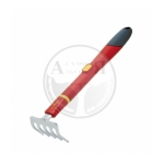 Грабли малые с ручкой LJ-M/ZM 30