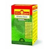 Смесь семян для газона теневыносливая L-SH 50/RU