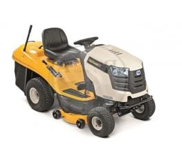 """Садовый трактор """"Cub Cadet"""" CC 917 AE"""