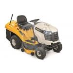 """Садовый трактор """"Cub Cadet"""" CC 917 AN"""