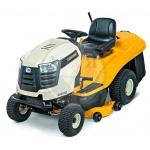 """Садовый трактор """"Cub Cadet"""" CC 917 HE"""