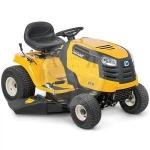 Садовый трактор Cub Cadet LT2 OS 107 SPECIAL