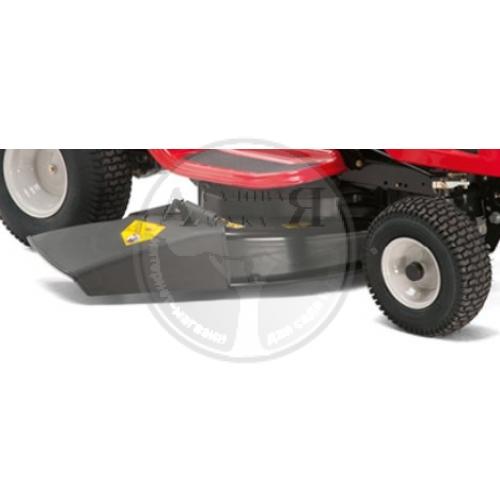 Косилки роторные для МТЗ - лучшие модели, где купить и по.