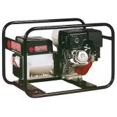 Генератор бензиновый Europower EP 6500 T