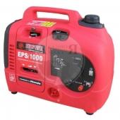 Генератор бензиновый Europower EPSi 1000