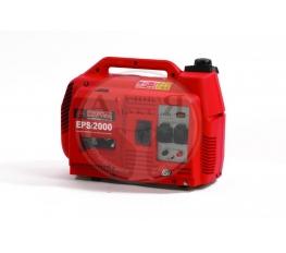 Генератор бензиновый Europower EPSi 2000
