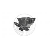 Разбрасыватель удобрений электрический (45 кг)