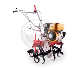 Мотокультиватор Мобил К МКМ-2-C6