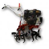 Мотокультиватор Мобил К МКМ-2-ДК6,5