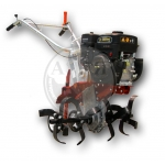 Мотокультиватор Мобил К МКМ-2P-ДК6,5