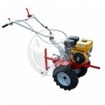 Мотоблок Мобил К МКМ-3-Б6 Lander Пахарь