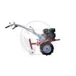 Мотоблок Мобил К МКМ-3-К7 Lander Пахарь