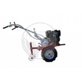 Мотоблок Мобил К МКМ-3-Б6,5 Lander Пахарь