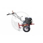 Мотоблок Мобил К МКМ-3-168 FB Lander Пахарь