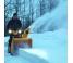Снегоуборочная машина Cub Cadet XS3 66 SWE