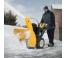 Снегоуборочная машина Cub Cadet XS3 76 SWE
