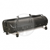 Бункер для щетки для NX 15
