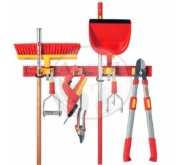 Панель UM-M для крепления инструмента