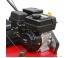 Вертикуттер (аэратор) бензиновый MTD OPTIMA 35 VO