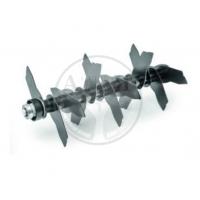 Вал с ножами для вертикуттера MTD OPTIMA 35 VO