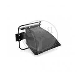Дефлектор к трактору задний для минитрактора CC1024