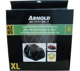 Чехол для трактора/райдера MTD Arnold LMC-20L-EU XL