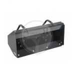 Бункер (контейнер) для OPTIMA PS 700