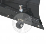 Колеса для нож-отвал для NX 15