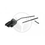 Комплект мульчирования NX15  для минитрактора