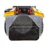 Дефлектор CC 2000/3000 RD Series