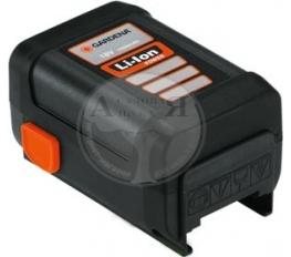 Аккумулятор сменный на LI-ION POWER 34
